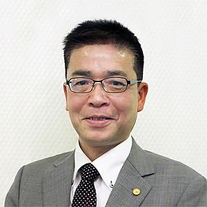平塚でおなじみの相続の専門家がラジオで語る 改正相続法 ~ 相続人以外の貢献に配慮する方策 ~